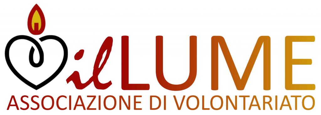 Logo il lume